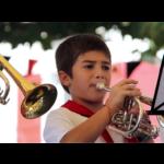 Concert d'Ensemble de Cuivres
